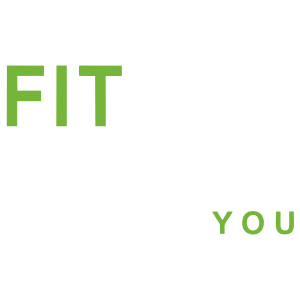 FIT One-Logo