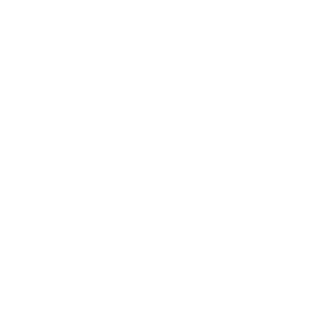 JiffyPictures-Logo